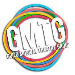 Guild Musical Theatre Group